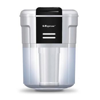 沁园净水器HA1净水桶家用直饮机过滤芯饮水机过滤桶