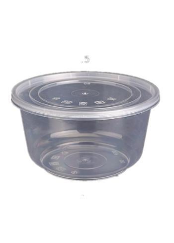 一次性快餐盒食品级450ml