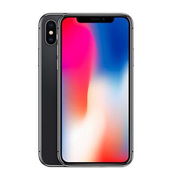 苹果AppleiPhoneX移动联通电信4G手机