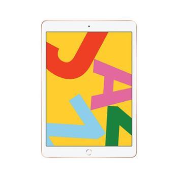 Apple iPad 平板电脑 2019年新款10.2英寸 WLAN版
