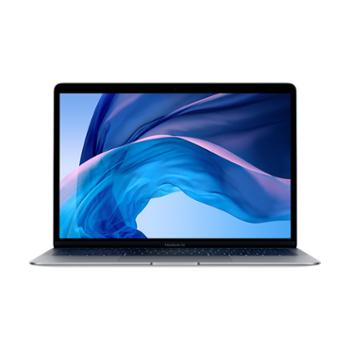 Apple 2019款 MacBook Air 13.3英寸 Retina屏 笔记本电脑