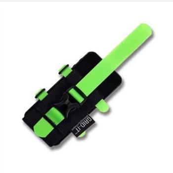 GRID-IT户外运动手机臂带挂包W-03手机零钱包腕包跑步手臂包