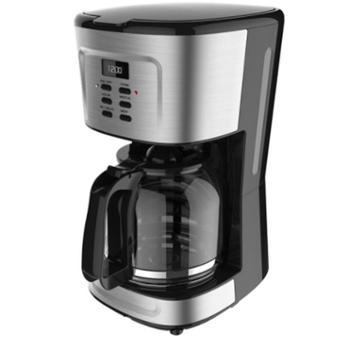 咖啡机 WCM-JM1502