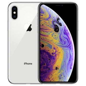 苹果Xsmax移动联通电信全网通4G手机苹果Xsmax