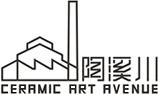 陶溪川旗舰店
