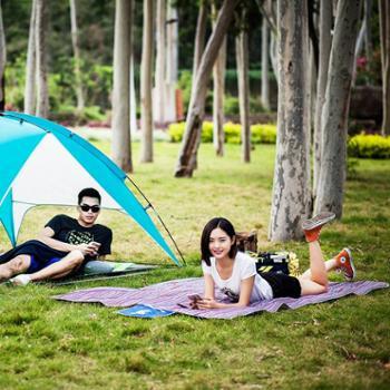 悠莱弗YOLAFE野餐垫户外牛津布防潮垫子休闲沙滩坐垫草坪地垫
