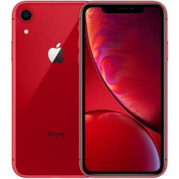 Apple iPhone XR (A2108)64G