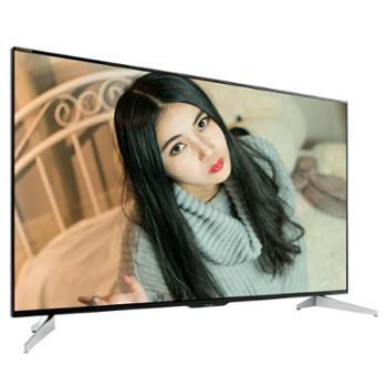 夏普电视机型号70SU665A