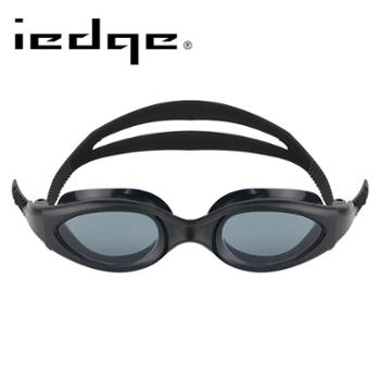 美国巴洛酷达iedge系列泳镜VG-955