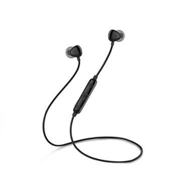 纽曼sl80 无线防汗运动通话音乐蓝牙耳机