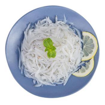 小银鱼150g(仅限上海地区)