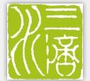 饶平县三滴水生物科技有限公司