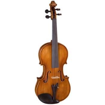 星美中档小提琴VLA-5