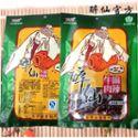 112克麻辣牛肉(彩袋)