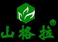 广东大洋茶业有限公司