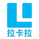 拉卡拉汇积天下技术服务(北京)有限公司