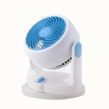 爱丽思IRIS 空气循环电风扇PCF-HD15