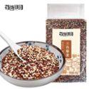 藜麦米三色藜麦 农家粗粮 碱性食品 孕妇杂粮捕食 450g