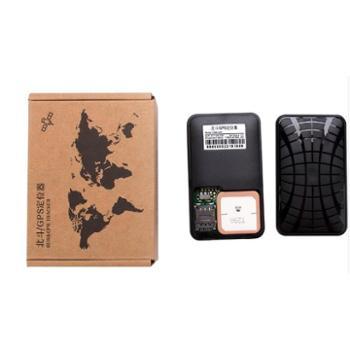 GPS定位器无线GPS定位器三年长待机北斗GPS定位器免安装GPS定位器