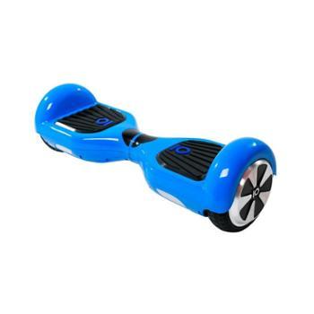 骑客(CHIC)S1智能电动两轮平衡车双轮扭扭车思维车体感车