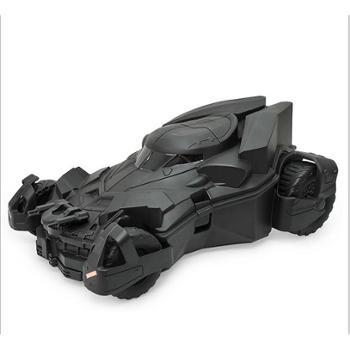 Ridaz蝙蝠侠战车版儿童拉杆箱