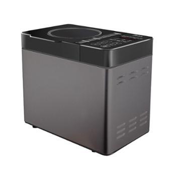 美的(Midea)MM-TS20POWER301面包机一键烘培智慧加料22大智能菜单面包机