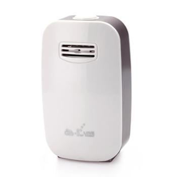 爱家负离子空气净化器GD-E001R家用办公适用