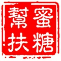 新疆京融易行网络科技有限公司