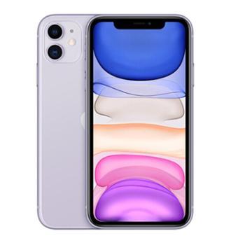 iPhone11128G(全网通)