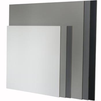全瓷纯色仿古砖厨房卫生间墙砖黑白灰瓷砖800x800客厅地砖600x600