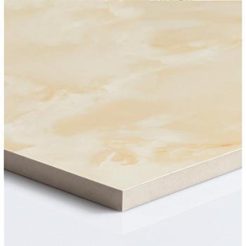 瓷砖全抛釉800x800客厅防滑耐磨地砖800x800羊脂玉