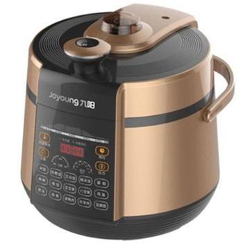 九阳电压力煲Y-50YS31
