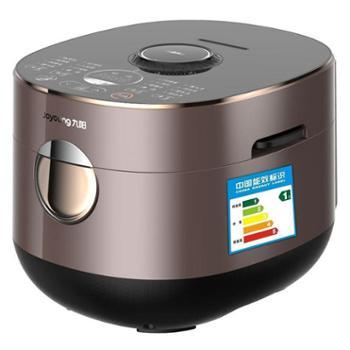 九阳(Joyoung)多功能电压力锅 家用5升智能预约电高压锅电压力煲 Y-50Q1