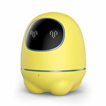 科大讯飞阿尔法小蛋智能机器人玩具儿童学习语音对话高科技早教机