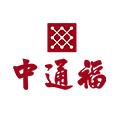 安徽省通信产业服务有限公司终端渠道运营分公司