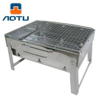 凹凸 * 户外烧烤炉 便携烧烤炉 碳炉 野营炉 烧烤炉