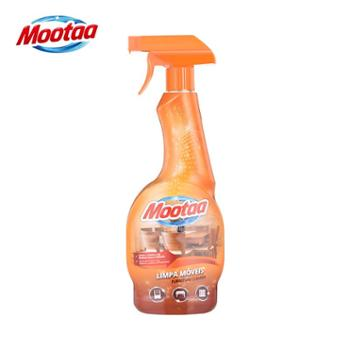 木地板清洁剂强力去污渍除尘实木家具保养沙发橱柜护理液体蜡家用