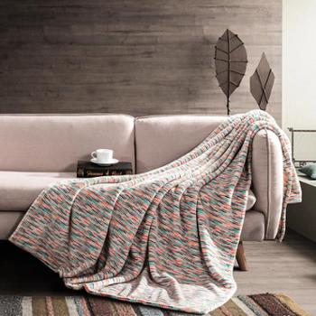 多用搭搭毯