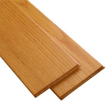 欢韵环保强化复合木地板 客厅卧室地暖地板