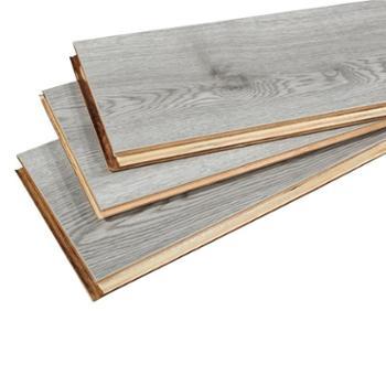室内E0环保锁扣防水竹木地暖地热锁扣