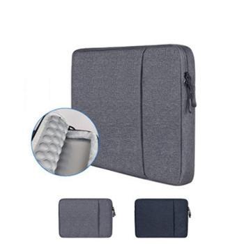 笔记本电脑包内胆保护套包ND03
