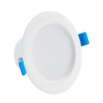 视贝/seebest筒灯TK2.5-3W开孔尺寸7.5-8.5