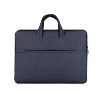 商务有型隐藏式手提包