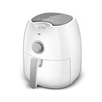 山水电器电烤炉(空气炸锅)JM-SKZ1301