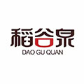 叶县天享农业开发有限公司