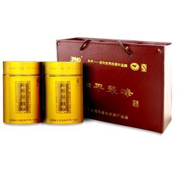 和平茶业紫阳富硒茶2019新茶特级翠峰绿茶