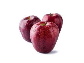 甘肃省庄浪花牛 苹果80cm-85cm 肉质松脆 10斤装