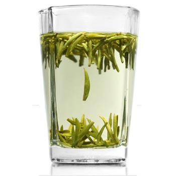 鸿顶 英山绿茶 云雾毛尖茶 100g