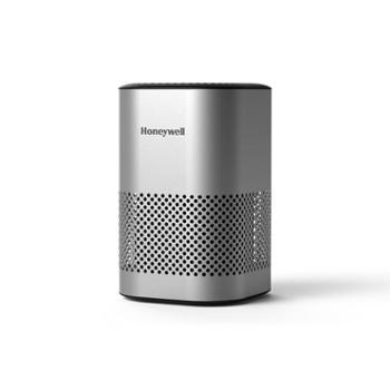 霍尼韦尔(Honeywell)甲醛检测仪MSA-H1车载空气净化器办公室厕所衣柜除味仪除异味除菌盒除臭仪