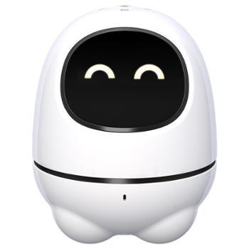 科大讯飞/iFLYTEK超能蛋Lite智能儿童学习机器人0-12岁TYMY2